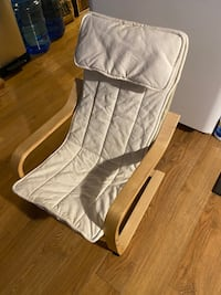 Ikea Chair for a child