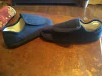 men shoes Northport, 35476