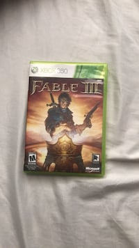 fable 3 Coral Springs, 33071