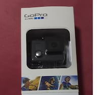 GoPro Camera Warrenton