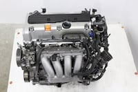 HONDA ACCORD AND ELEMENT K24A ENGINE 03-06 2.4l Chantilly, 20151