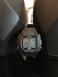 Casio watch  South Gate, 90280