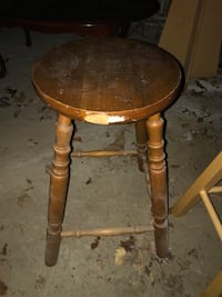 Stools anh chairs