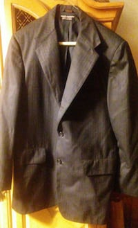 Brooks Brothers Pant Suit Wilmington