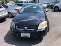 Chevrolet - Cobalt - 2008 Baltimore