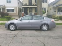 Nissan - Altima - 2009 Milwaukee