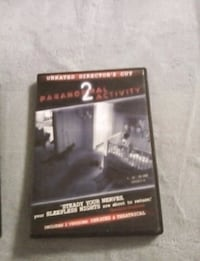 Dvd Harpers Ferry, 25425