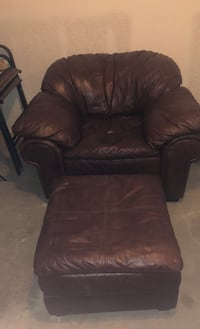 Recliner and Ottoman Ankeny, 50023