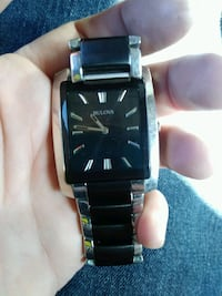 Authentic Bulova Watch Tucson, 85746