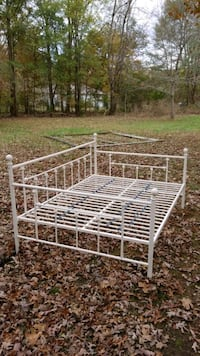 Full Size Daybed Accokeek, 20607