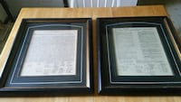 Declaration of Independence and Bill of Rights North Little Rock, 72120