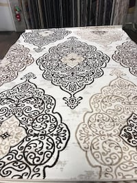 Area rug our selection is great 10531 Atlantic blvd  Jacksonville, 32225