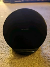 Samsung(Wireless) Fast Charge- Stand Virginia Beach, 23452