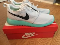 Brand New Nike Roshe One Shoes Still In The Box In Size 12 Las Vegas