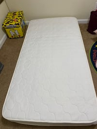 Twin Mattress for sale we have Three!!! Needs to Go ASAP Lexington Park, 20653