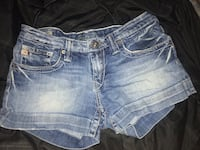 Big Star Shorts size 29 Tomball, 77375