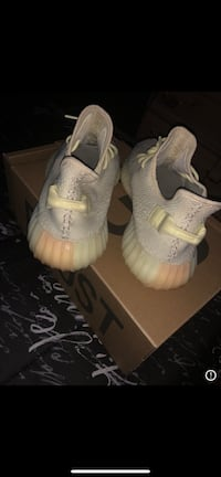 Yeezy Boost 350 v2 Butters Decatur, 30034