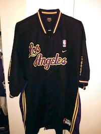 2XL LAKERS JERSEY Los Angeles, 90059