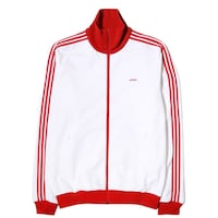 Adidas Zip up Jacket Toronto, M4H 1C5