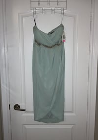 Dress size medium Toronto, M1P 0B2