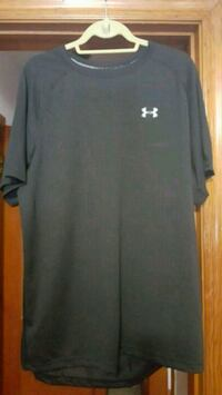 New Under Armour Baltimore, 21234