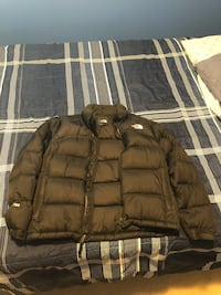 North Face Jacket Brampton, L6Z 2A8