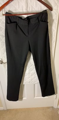 Dress pants. express. womens 8 regular Alexandria, 22310