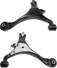 Honda Civic 2004 front control arms (new) Shelby Township, 48316