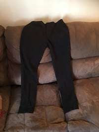 Only and Sons black dress pants