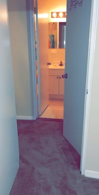 APT For rent 1BR Falls Church, 22044