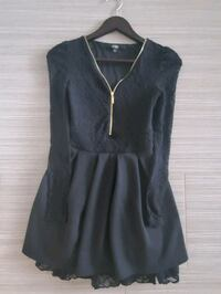 Guess and Talula dresses for sale, XS Edmonton