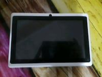 BEYAZ UNYO ARM CORTEX A-8 MODEL ANDROID TABLET  Gaziemir, 35410
