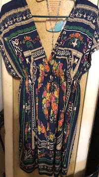 dress (xl) San Angelo, 76901