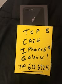 Cell Phone buyers