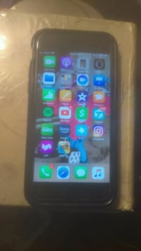 Iphone 7 32g Federal Heights, 80260
