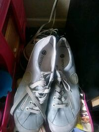 Shoes-Remonte- Size 7