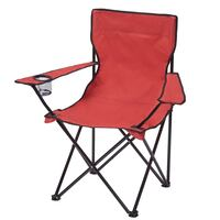 Assorted Colors Folding Chair With Bag And Carrying StrapGreat for outdoor sports and tailgating. Las Vegas, 89178