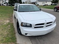 2006 Dodge Charger R/T police package Rocky View No. 44
