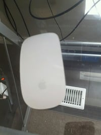 white and gray portable air cooler Brampton, L6X 2J9