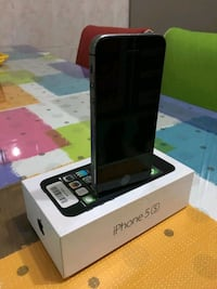 İPhone 5s Esenevler, 80010