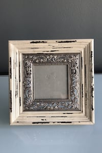 Picture Frame - Home Decor