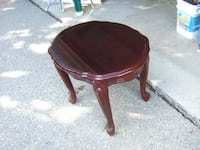 coffee ,side table,9333