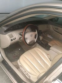 2003 Toyota Avalon XL Bucket Toronto