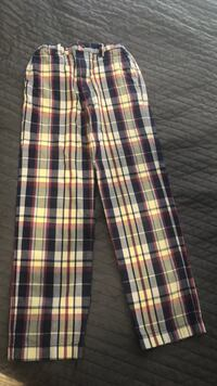 Brooks Brothers Trouser for boys Toronto, M4P 0A4