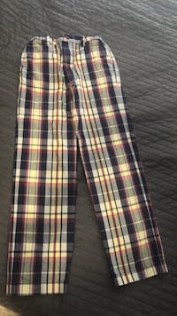 Brooks Brothers Trouser for boys. Toronto, M4P 0A4
