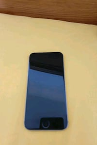 Iphone 6 Menderes, 33340
