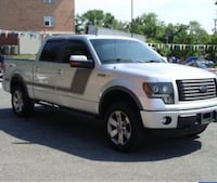 Ford - F-150 - 2011 Baltimore, 21206