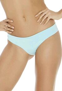 NWT L*Space Pixie Bathing Suit Bottom Montreal, H3T 1E2