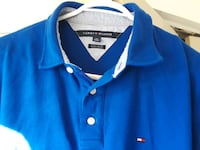 Tommy Hilfiger Shirt Indianapolis, 46260