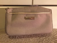 Makeup Bag  Edmonton, T5W 2L5